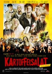 kartoffelsalat-film-th