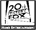 t25_foxhe