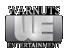 t25_warnuts
